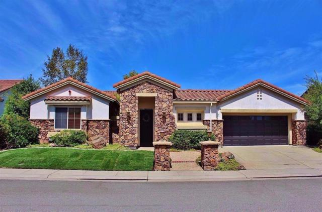 1166 Secret Lake Loop, Lincoln, CA 95648 (MLS #17049283) :: Peek Real Estate Group - Keller Williams Realty