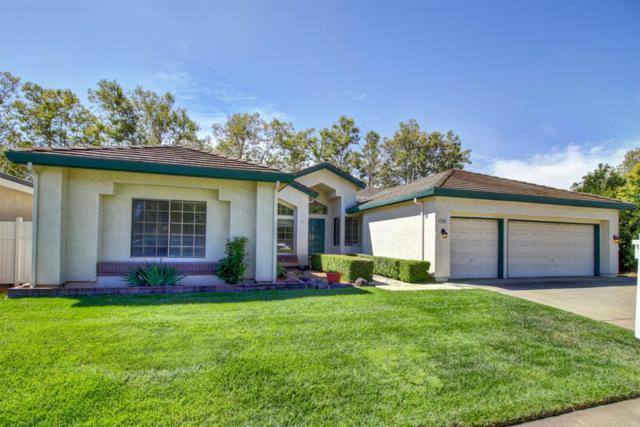 8965 Royal Gate Way, Elk Grove, CA 95624 (MLS #17049655) :: Keller Williams Realty