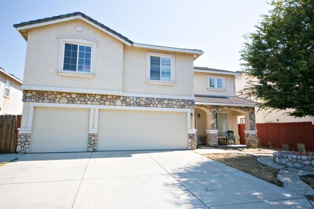 434 Pestana Avenue, Manteca, CA 95336 (MLS #17049788) :: REMAX Executive