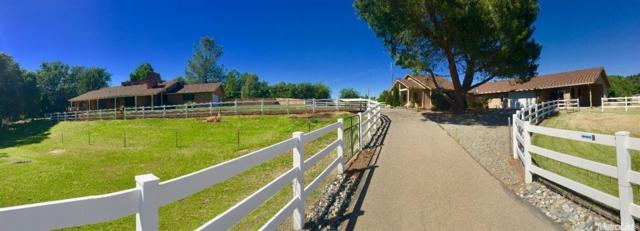 8365 Gilardi Road, Newcastle, CA 95658 (MLS #17050289) :: Brandon Real Estate Group, Inc
