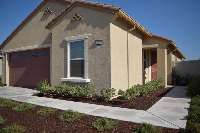1659 Shady Hollow Way, Manteca, CA 95336 (MLS #17050357) :: REMAX Executive