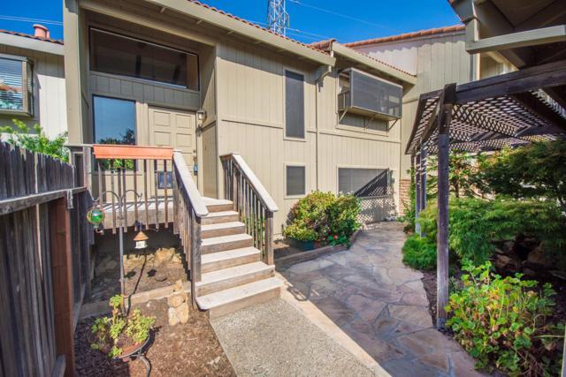 120 Crestridge Lane, Folsom, CA 95630 (MLS #17050391) :: Keller Williams Realty