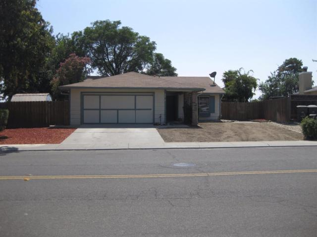 80 Yosemite Drive, Tracy, CA 95376 (MLS #17050696) :: The Del Real Group