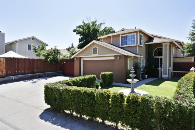 8617 Northam Drive, Antelope, CA 95843 (MLS #17050812) :: Keller Williams Realty