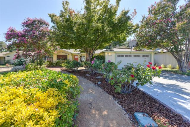 6764 Linda Sue Way, Fair Oaks, CA 95628 (MLS #17051065) :: Keller Williams Realty