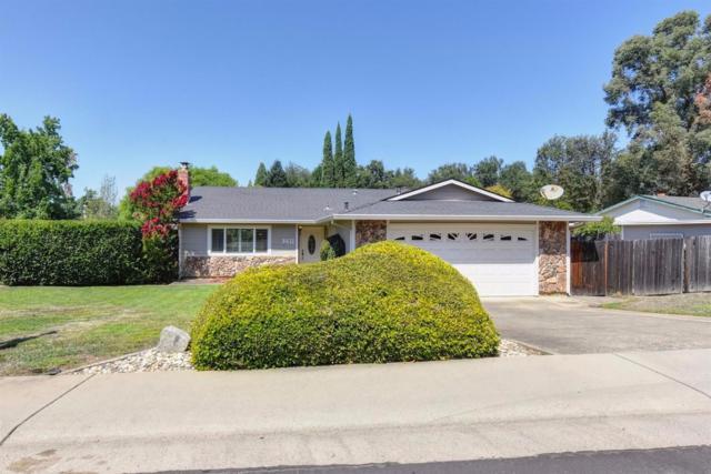 5611 Angelo Drive, Loomis, CA 95650 (MLS #17051274) :: Keller Williams Realty