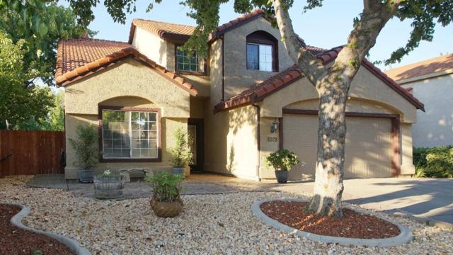 8328 Rockbury Way, Antelope, CA 95843 (MLS #17051299) :: Keller Williams Realty