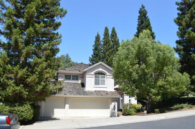 108 Brown Duvall Lane, Folsom, CA 95630 (MLS #17051416) :: Keller Williams Realty
