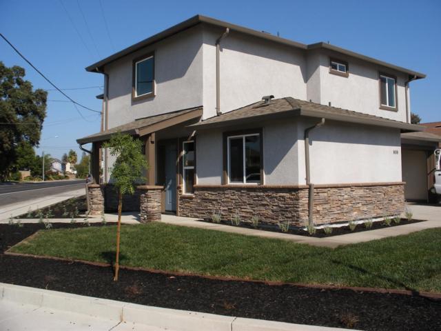 808 Ripona Avenue, Ripon, CA 95366 (MLS #17051520) :: The Del Real Group