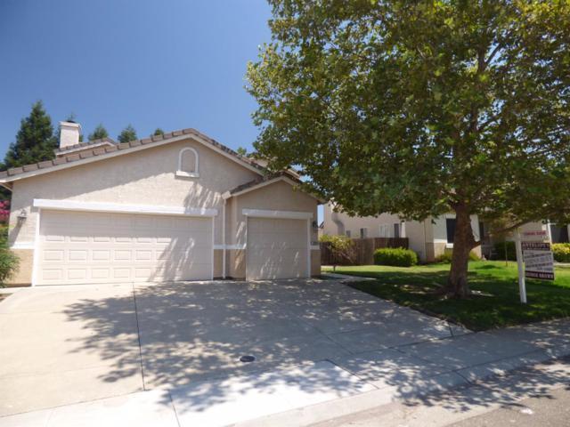 7904 Gazelle Trail Way, Antelope, CA 95843 (MLS #17051602) :: Keller Williams Realty