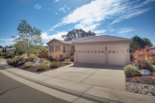 4336 Sandhurst Way, Rocklin, CA 95677 (MLS #17051764) :: Keller Williams Realty