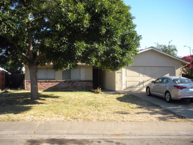 3571 Scotland Drive, Antelope, CA 95843 (MLS #17051786) :: Keller Williams Realty
