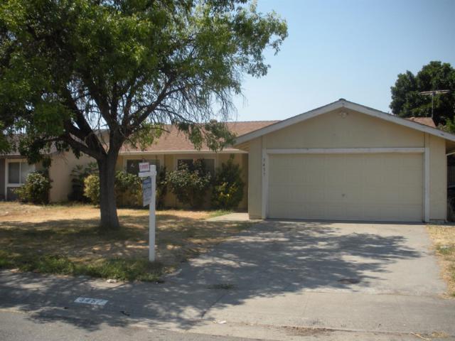 3457 Davidson Drive, Antelope, CA 95843 (MLS #17051788) :: Keller Williams Realty