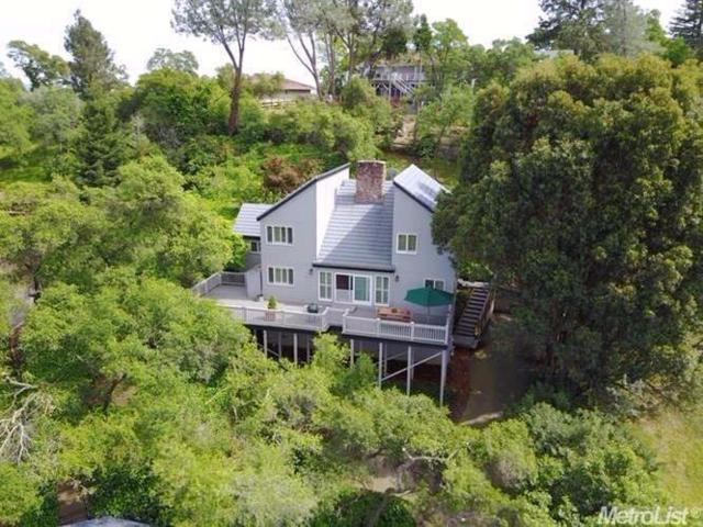 7840 Hill Road, Granite Bay, CA 95746 (MLS #17051890) :: Keller Williams Realty