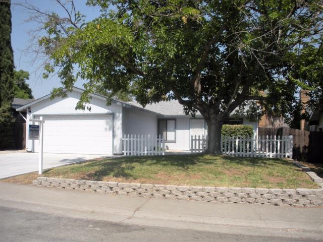 8004 Peppertree Way, Citrus Heights, CA 95621 (MLS #17051944) :: Keller Williams - Rachel Adams Group
