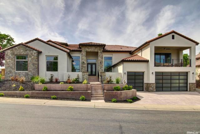 4050 Clubview Court, Rocklin, CA 95765 (MLS #17052029) :: Keller Williams Realty