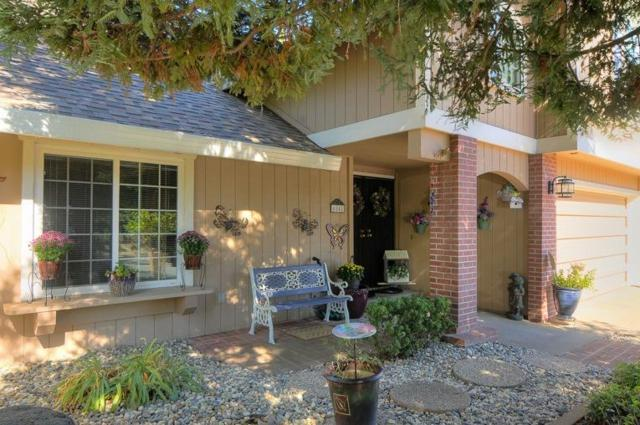 6841 Sugar Maple Way, Citrus Heights, CA 95610 (MLS #17052090) :: Keller Williams Realty