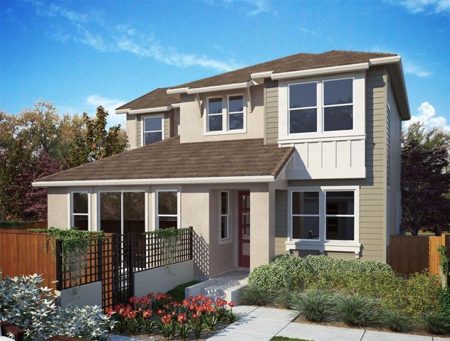 4862 Holden Drive, Rocklin, CA 95677 (MLS #17052101) :: Keller Williams Realty