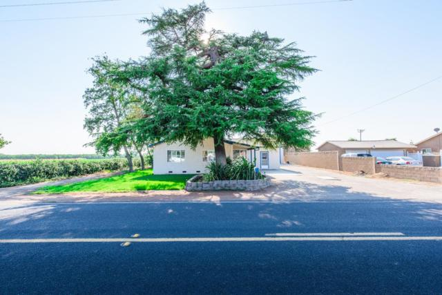 23319 Oleander Avenue, Manteca, CA 95337 (MLS #17052105) :: The Del Real Group