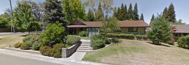 105 Southcreek Circle, Folsom, CA 95630 (MLS #17052210) :: Keller Williams Realty