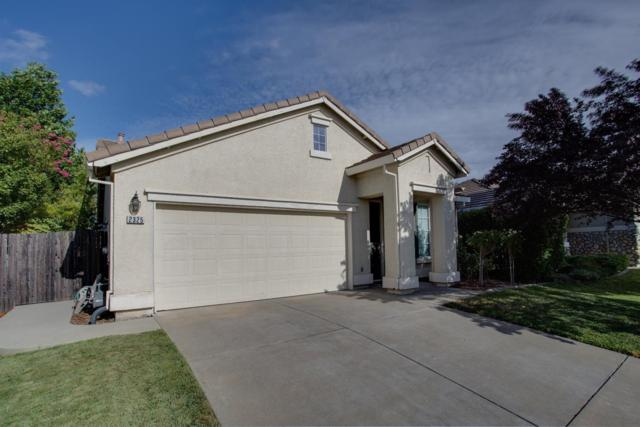 2325 Canary Drive, Rocklin, CA 95765 (MLS #17052214) :: Keller Williams Realty