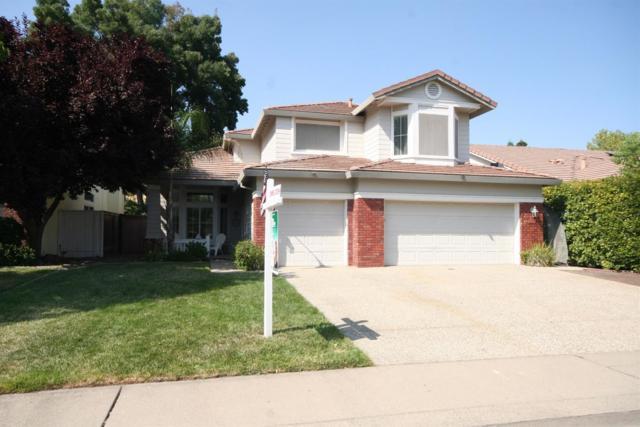 5232 Windham Way, Rocklin, CA 95765 (MLS #17052220) :: Keller Williams Realty