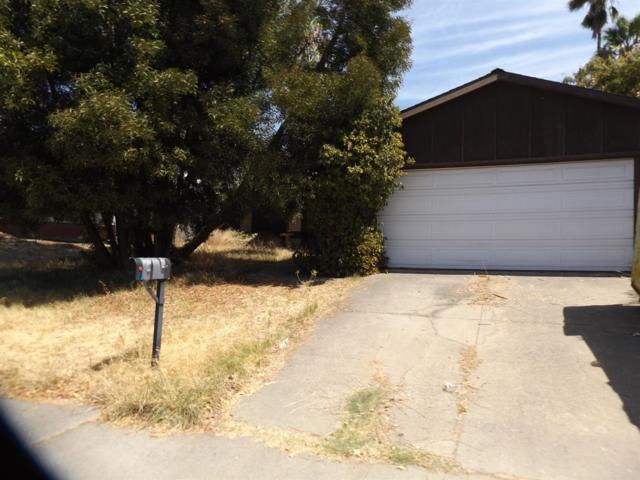 7610 Bierston Street, Citrus Heights, CA 95621 (MLS #17052225) :: Keller Williams Realty