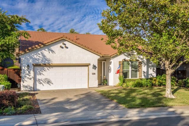 2806 Black Oak Drive, Rocklin, CA 95765 (MLS #17052239) :: Keller Williams Realty