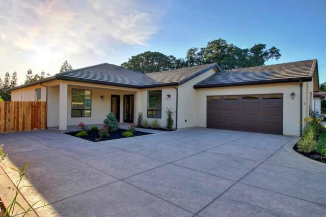 6111 Beech Avenue, Orangevale, CA 95662 (MLS #17052278) :: Keller Williams Realty