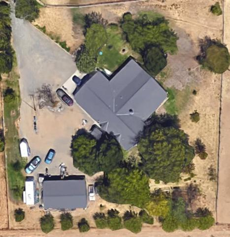 7599 State Highway 70, Marysville, CA 95901 (MLS #17052312) :: REMAX Executive
