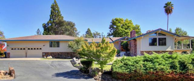 6777 Highland Road, Granite Bay, CA 95746 (MLS #17052350) :: Keller Williams Realty