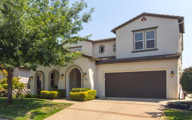 908 Aubree Lane, Rocklin, CA 95765 (MLS #17052387) :: Brandon Real Estate Group, Inc