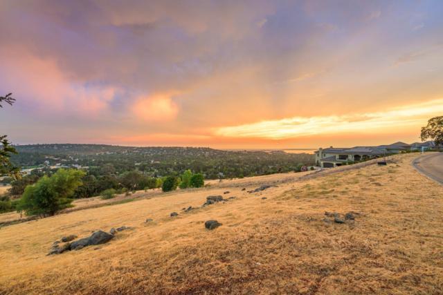 4494 Gresham Drive, El Dorado Hills, CA 95762 (MLS #17052449) :: Keller Williams - Rachel Adams Group