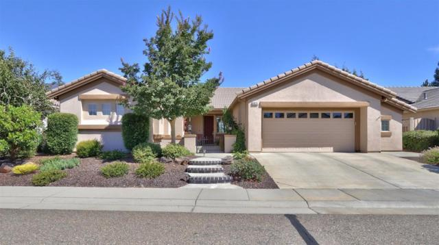 1826 Beckwith Lane, Lincoln, CA 95648 (MLS #17052461) :: Keller Williams Realty