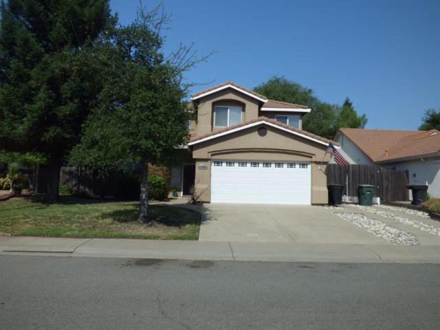 2309 Prospect Point Drive, Roseville, CA 95747 (MLS #17052516) :: Keller Williams Realty