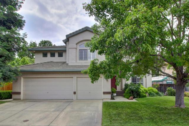 9012 N Camden Drive, Elk Grove, CA 95624 (MLS #17052541) :: Keller Williams Realty