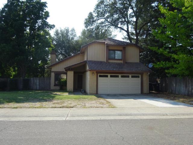 7919 Tanana River Court, Citrus Heights, CA 95610 (MLS #17052599) :: Keller Williams - Rachel Adams Group