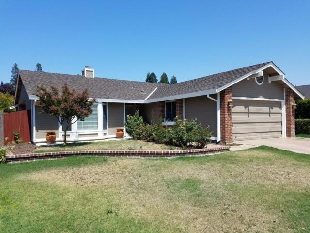 6200 Laguna Villa Way, Elk Grove, CA 95758 (MLS #17052645) :: Keller Williams Realty
