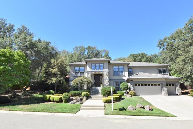 1086 Manning Drive, El Dorado Hills, CA 95762 (MLS #17052651) :: Keller Williams Realty