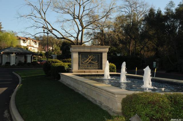5640 Los Posas Way, Granite Bay, CA 95746 (MLS #17052654) :: Brandon Real Estate Group, Inc
