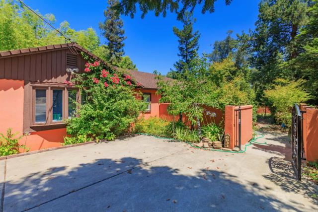 8033 Sunset Avenue, Fair Oaks, CA 95628 (MLS #17052669) :: Keller Williams Realty