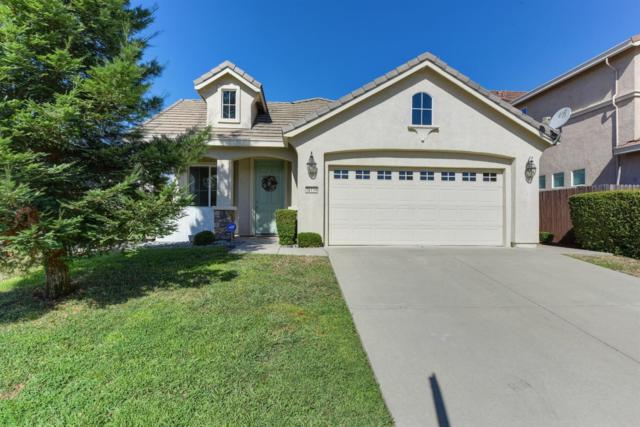10114 Atkins Drive, Elk Grove, CA 95757 (MLS #17052684) :: Keller Williams Realty