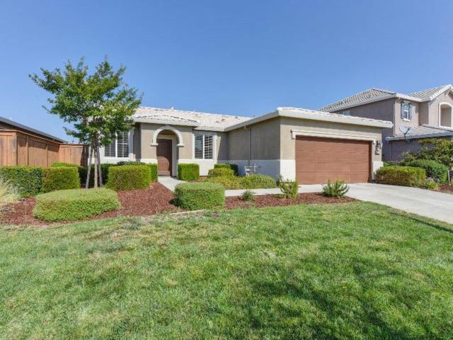 4041 Settlers Ridge Way, Roseville, CA 95747 (MLS #17052706) :: Keller Williams Realty