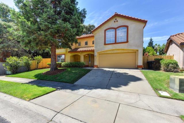 2005 Peridot Street, Roseville, CA 95678 (MLS #17052720) :: Keller Williams Realty