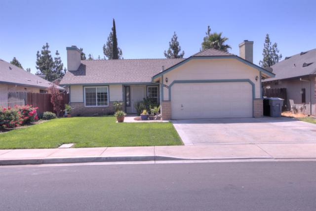 2900 Morrill Road, Riverbank, CA 95367 (MLS #17052819) :: REMAX Executive