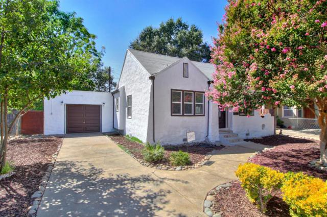 3440 Santa Cruz Way, Sacramento, CA 95817 (MLS #17052849) :: Keller Williams Realty