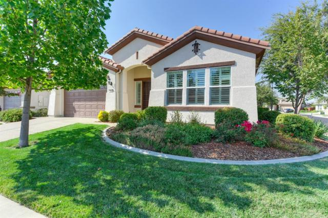 2024 Brixham Drive, Roseville, CA 95747 (MLS #17052884) :: REMAX Executive