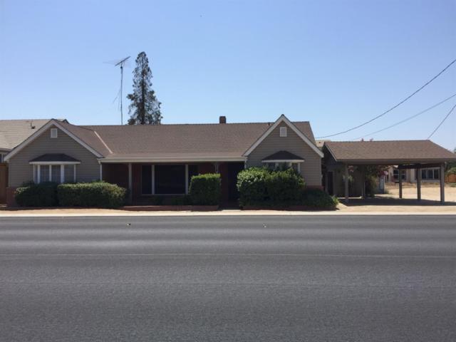 254 E Milgeo Avenue, Ripon, CA 95366 (MLS #17052890) :: The Del Real Group