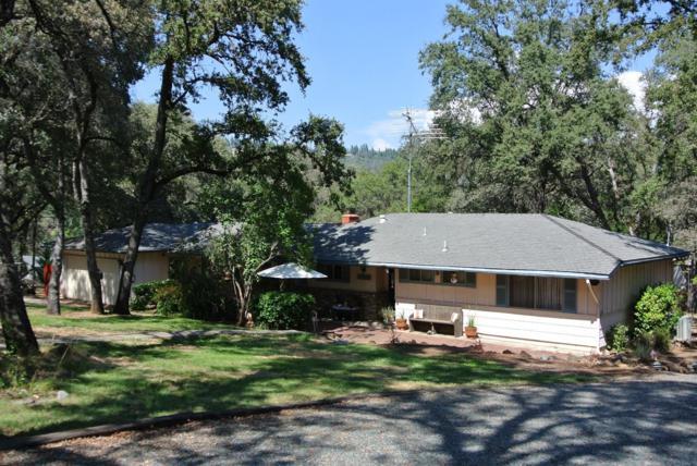 3800 Northgate Circle, Auburn, CA 95602 (MLS #17052980) :: Brandon Real Estate Group, Inc