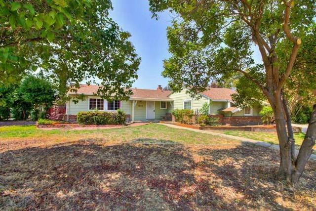 7650 Goes Parkway, Sacramento, CA 95823 (MLS #17053021) :: Keller Williams - Rachel Adams Group
